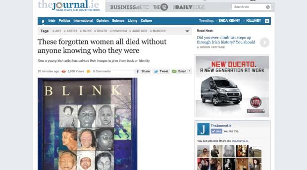 http://www.thejournal.ie/jane-doe-unidentified-women-usa-art-1968421-Mar2015/